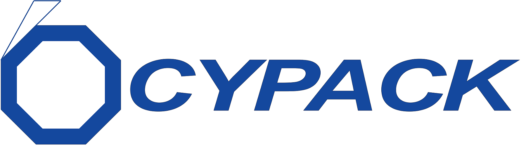 Cypack
