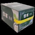 Handlepack-Cote-Biere-a