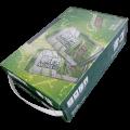 Handlepack-Cote-Biere-b