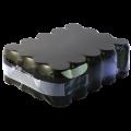 Handlepack-Cote-Canette-Pack20