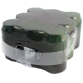 Handlepack-Cote-Canette-Pack9