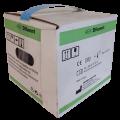 Handlepack-Dessus-ABX