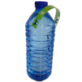 Handlepack-Dessus-Bouteille