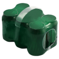 Handlepack-Dessus-Canette-Pack6-a