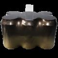 Handlepack-Dessus-Canette-Pack6-b