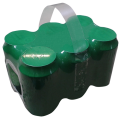 Handlepack-Dessus-Canette-Pack6