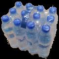 Handlepack-Dessus-Eau-Pack12
