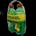 Handlepack-Dessus-Guarana