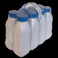 Handlepack-Dessus-Lait-Pack8