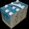 Handlepack-Dessus-Lait-Pack9