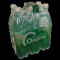 Handlepack-Dessus-Ondine