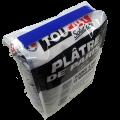Handlepack-Dessus-Platre