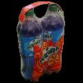 Handlepack-Dessus-S-Mirinda-x2