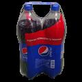 Handlepack-Dessus-S-Pepsi-x2