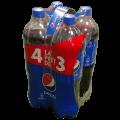 Handlepack-Dessus-S-Pepsi-x4