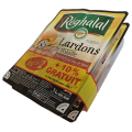 Multipack-Empile-Lardon