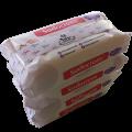 Multipack-Empile-Lingette
