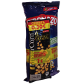 Multipack-Empile-Snacks-b