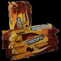 Multipack-Etiquette-Choco-a