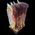 Multipack-Etiquette-Choco