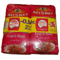 Multipack-Horizontal-Misko-a