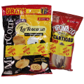 Multipack-Horizontal-Snacks-a
