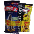 Multipack-Horizontal-Snacks-b
