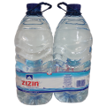 Multipack-Vertical-Zinzin