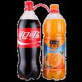 Smartpack-Coca