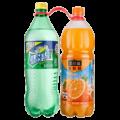 Smartpack-Limonade