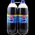 Smartpack-Pepsi