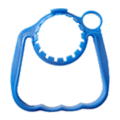 Smartpack-Poignee-a